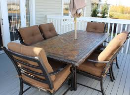 cool clearance outdoor dining sets clearance pain sensitivity is