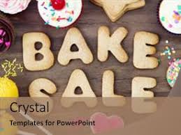 Sell Powerpoint Templates 3000 Bake Sale Powerpoint Templates W Bake Sale Themed Backgrounds