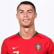 Cristiano Ronaldo - Team, Kids & Facts ...