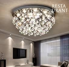 recommended room size 15 45 number of lights set according to customer needs if not set we will be according cad drawings