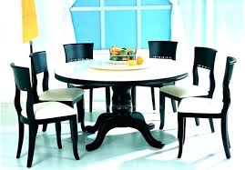 medium size of small glass dining table and 4 chairs argos set round for furniture outstanding
