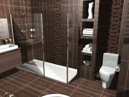 New Bathrooms Designs Amazing Design Ideas 8 Bathroom ...