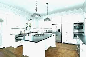 Luminaire Pour Ilot De Cuisine Frais Esszimmerlampen Design Modern