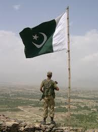 i patriotism dost proud ier proud flag