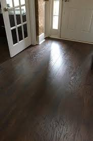 Awesome ... Beautiful Laminate Flooring Home Depot Reviews Laminate Flooring  Installation Reviews Pg 6 The Home Depot ...