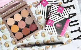 makeup geek cosmetics