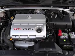 lexus es 330 engine diagram similiar lexus 300 engine filter keywords lexus es 300 engine diagram lexus image about wiring diagram