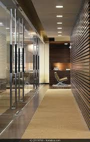 hallway office ideas. Creative Office Hallway Ideas Photos Commercial Lighting