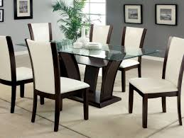 cheap dining table edmonton