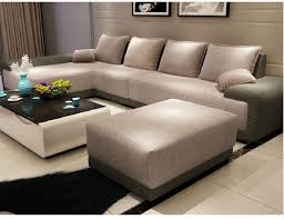 Corner Sofa Set Blue Velvet Sofa Furniture Buy Sofa FurnitureBlue