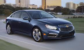 2018 chevrolet hd. wonderful chevrolet 2018 chevy cruze free 1080p cool car new hd wallpaperspictures weu0027re intended chevrolet hd