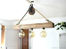 how to make your own hanging lamp hanging light fixture 4 hanging light fixture hanging lamp