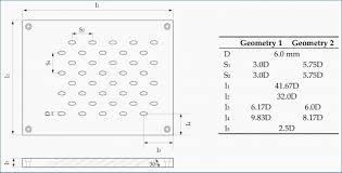 online calendars 2015 online printable calendar 2015 calendar templates blank calendar