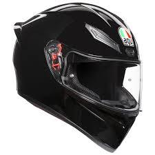 Revzilla Helmet Size Chart Agv K1 Helmet