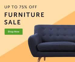 houzz furniture. Houzz Furniture. Furniture N