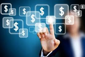 کسب سود بین 20 %الی 40 %  ارز دیجیتال  دوژکوین /با مشارکت در استخراج