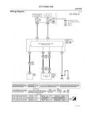 repair guides engine control systems 2004 vg33e 1 autozone com fig