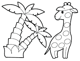 Coloring Pages For Toddlers Printable Houseofhelpccorg