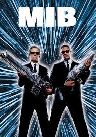 men in black movie fanart fanart tv men in black movie poster image