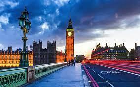 Cosa vedere a Londra - cosa visitare a Londra