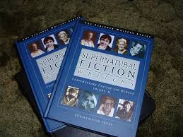 robert mccammon robert r mccammon a biographical essay published in supernatural fiction writers