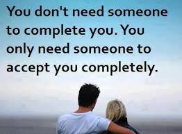 inspirational love quotes. Simple Inspirational Inspirational Love Quotes With I