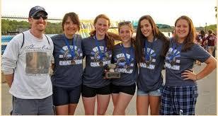 Medford High rowers look for repeat performance - Sports - Medford  Transcript - Medford, MA