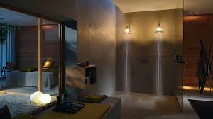 cheap bathroom lighting. Full Size Of Lighting:luxury Bathroom Lighting Ideas Company Light Switch Cheap Lights G