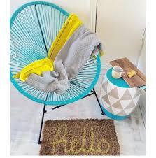 Outdoor Furniture Nz Kmart