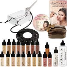 airbrush makeup system ulta trend make up