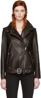 mackage black leather selenia jacket women mackage winter jacket kijiji mackage toronto