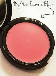 make up forever hd blush