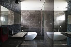 Minosa A Lesson In Luxe Stunning Main Bathroom Design Interesting Main Bathroom Designs