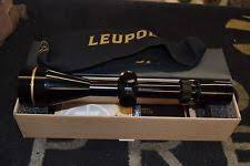 simmons whitetail classic scope. leupold vx-3i 3.5-10x50mm gloss black rifle scope 1\ simmons whitetail classic