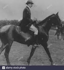 Ernst Linder, Paris Olympics; 1924; http://sok.se/idrottare/idrottare/e/ ernst-linder.html; Swedish Olympic Committee Stock Photo - Alamy