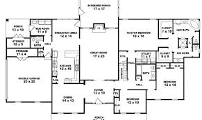 house plans with mother in law suite. Beautiful House Home Plans Mother Law Suite In Full Size And House With 2