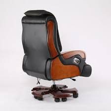 modern executive office chairs. Fine Chairs China Custom Design Modern Leather Executive Office Chair With Chairs