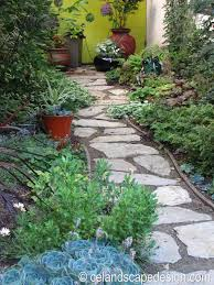 Small Picture Blue Planet Garden Blog Small Space Garden Design Welcome to my