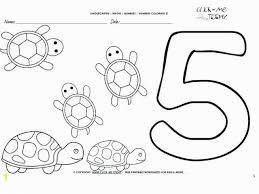 Five Senses Coloring Pages Free Five Senses Coloring Pages Fresh 5