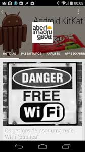 google currents under review google unifies currents and magazines in single newsstand app