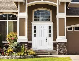34 inch exterior door slab. doors 34x80 exterior door 34 inch wood with green lawn and white slab o