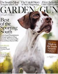 garden and gun. silversmith, charleston kaminer haislip, silver, haislip sc, silver design, garden \u0026 gun magazine, and