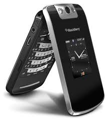 samsung flip phones 2017. according to the investor, company has started testing prototype of a foldable phone. it is likely be dual screen device, adds report. samsung flip phones 2017 g