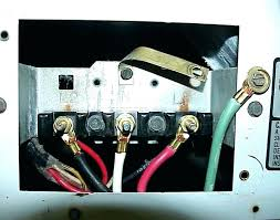 dryer plug wiring avonzim club dryer plug wiring dryer pigtail wiring roper dryer plug wiring diagram