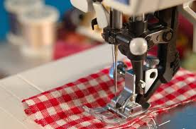 Viking Sewing Machine Tension Problems