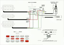 newest ibanez hsh wiring diagram ibanez wiring diagram humbucker newest ibanez hsh wiring diagram ibanez wiring diagram humbucker pickup picture ideas diagrams