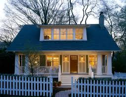 images about Bungalow and Craftsmen on Pinterest   Bungalows       images about Bungalow and Craftsmen on Pinterest   Bungalows  Craftsman and Craftsman Style Homes