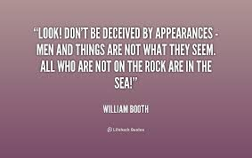 Quotes About Many Deceivers And Deceived 40 Quotes Awesome Deception Quotes