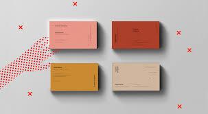 Spotlight Graphic Design Designer Spotlight A Q A With Steph Novak Craft Root