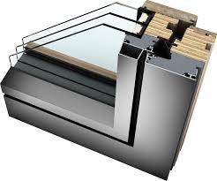 Produkte Fenster Kunststoff Kunststoffalu Holz Alu